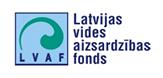 latvijas-vides-aizsardzibas-fonds