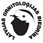 latvijas-ornitologijas-biedriba-logo