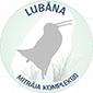 lubana-mitrajs